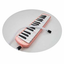 -Chimei 32 Key mouth piano 32 key mouth piano 32 key gag harp