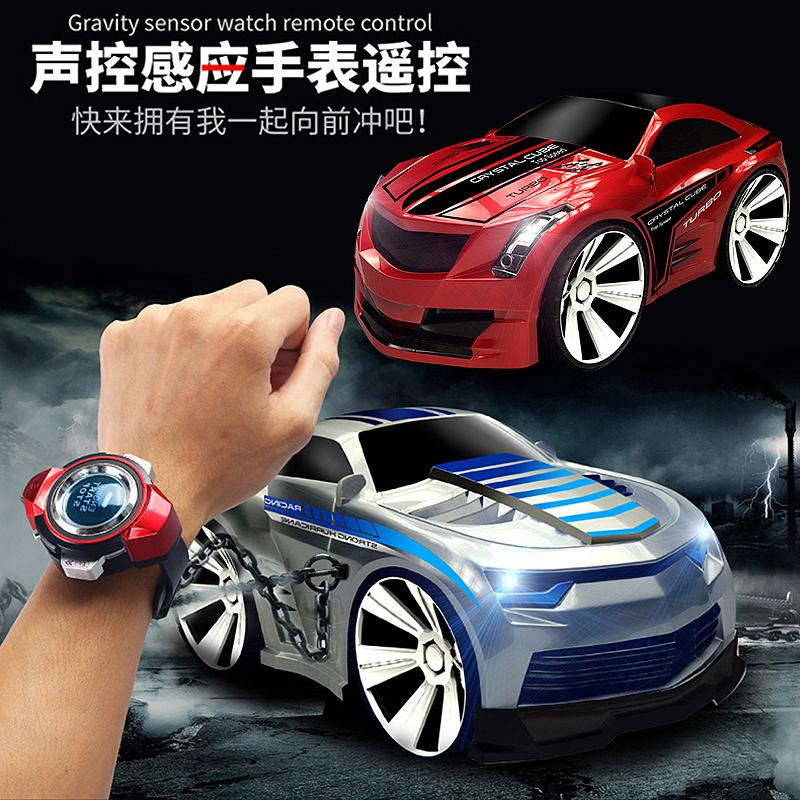 Электронные игрушки Артикул 543219889887