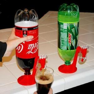 创意礼物小商品懒人神器厨房百货新奇实用抖音饮料机生活家居用品