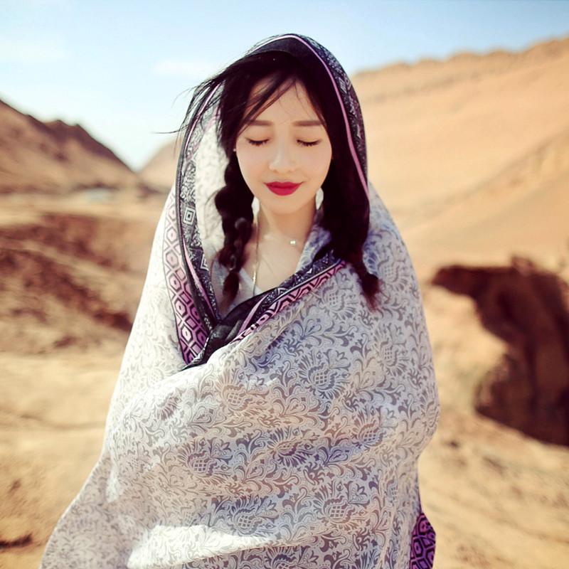 Пакистан ли, единица измерения длины и веса остров приморский путешествие праздник солнцезащитный крем мантильи завернуть юбка песчаный пляж юбка полотенце шарфы окружать пряжа бикини шаль
