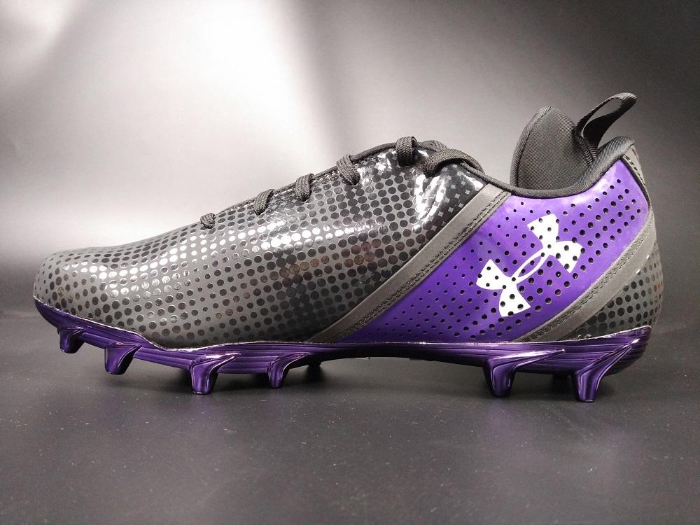 Регби обувной содержит кабгалстук-бабочка защита подушка подпись обувной ограничения на складе