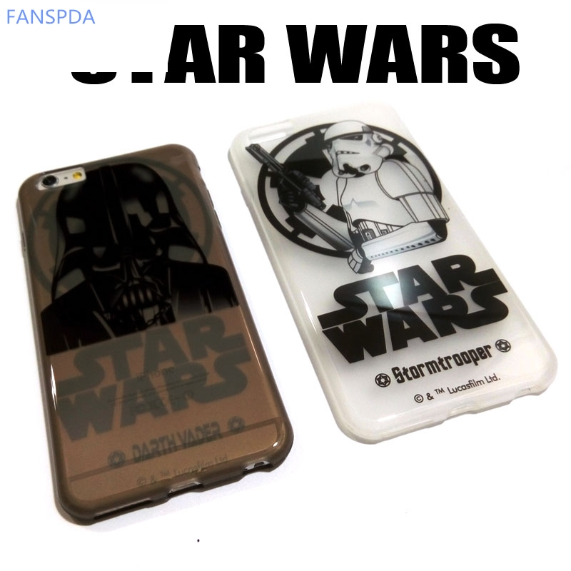 IPhone 11 Pro / XR / xsmax for Star Wars