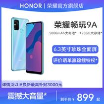 手机4G折叠屏幕手机Fold三星F9000SMFoldGalaxy三星Samsung