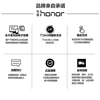 [Up to 1999] Huawei honor / glory glory 9 smart phone full Netcom official flagship V10