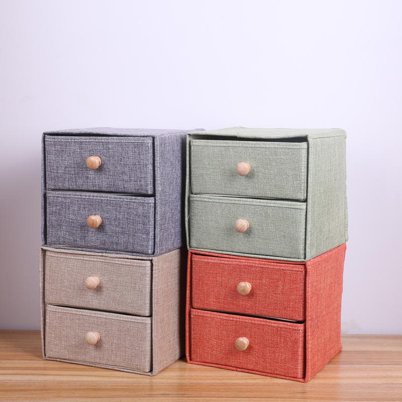 Контейнеры для хранения / Коробки для хранения Артикул 593557798351
