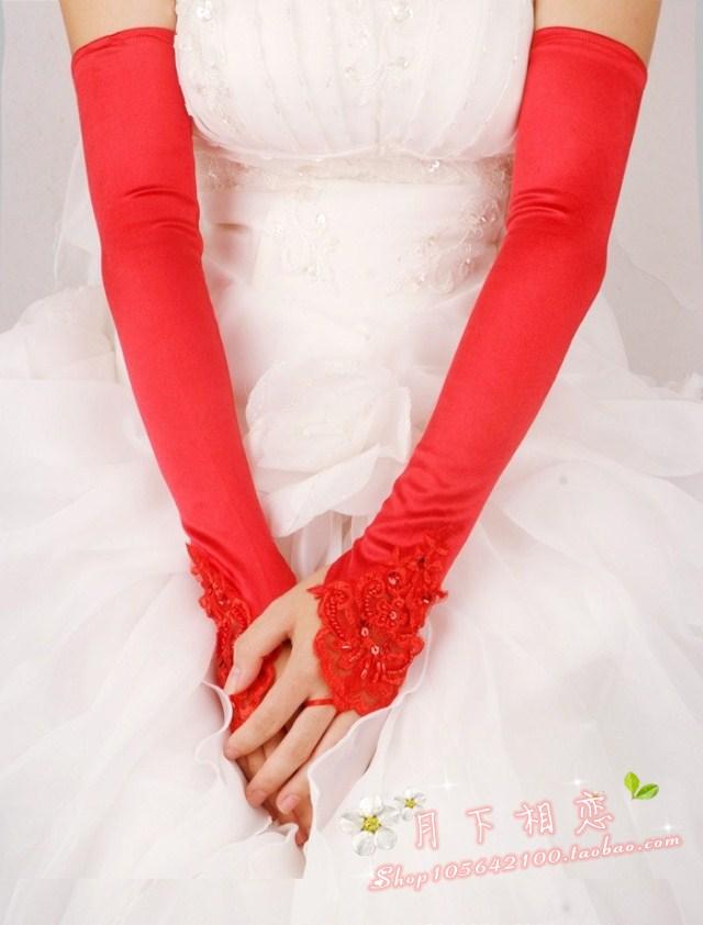 Вечерние платья Артикул 36995288096