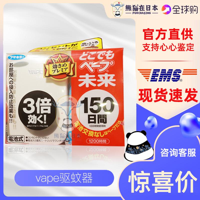 Защитные средства от насекомых Артикул 616610958819