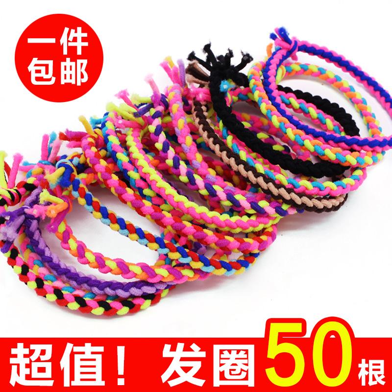 Украшения для волос детские Артикул 538693538315