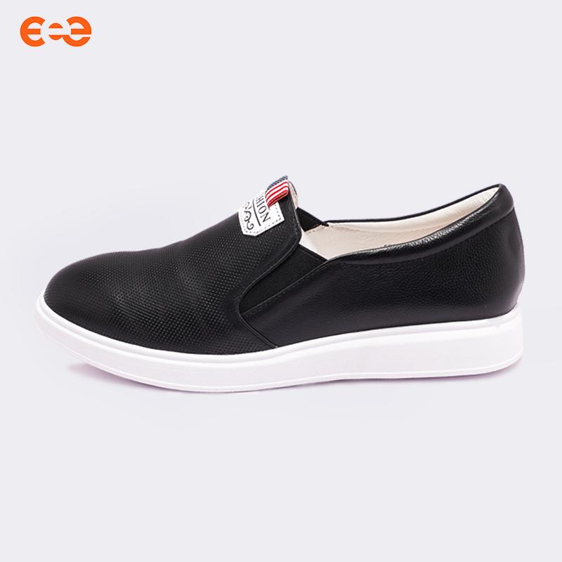Женская обувь Артикул 617932230203