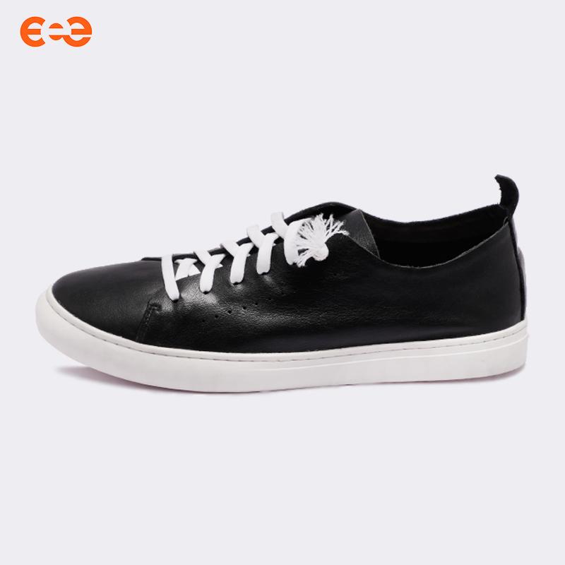 Женская обувь Артикул 617607169800