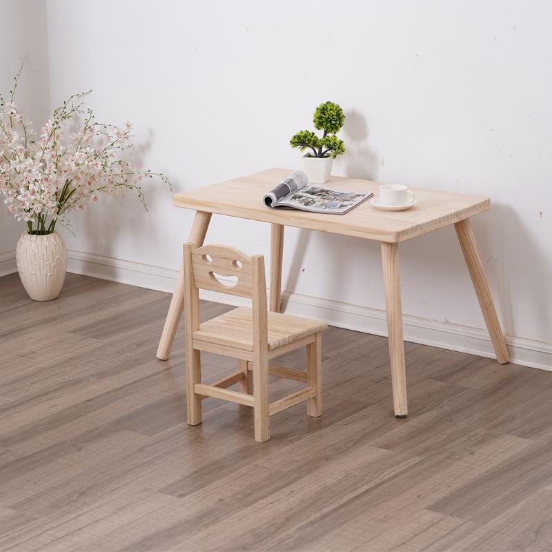 Детские наборы столов и стульев Артикул 613546012781