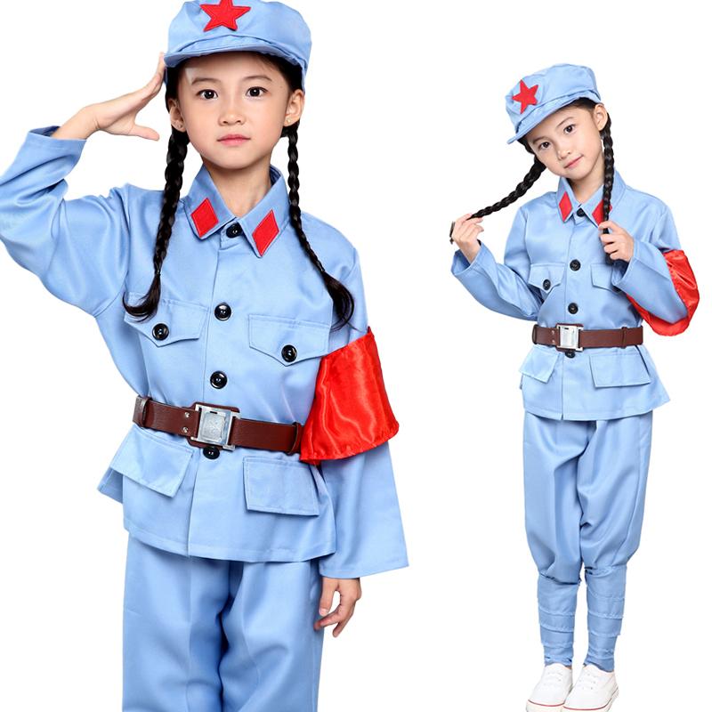 Военная униформа разных стран мира Артикул 531373254161