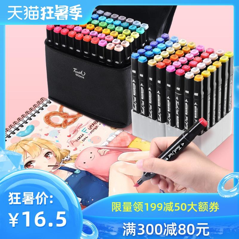 Фломастеры / Цветные ручки Артикул 524387163281