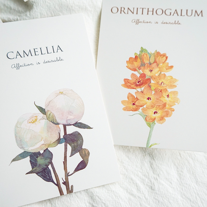 Поздравительные открытки Артикул 569753391992