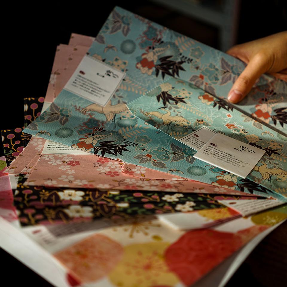 Ретро зефир конверт письмо бумага установите литература и искусство японский свежий романтическая любовь книга отстаивать письмо бумага / белый сахар разное товары