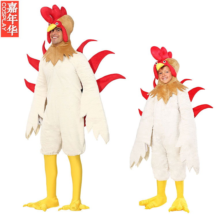 Childrens costumes for childrens Halloween stage