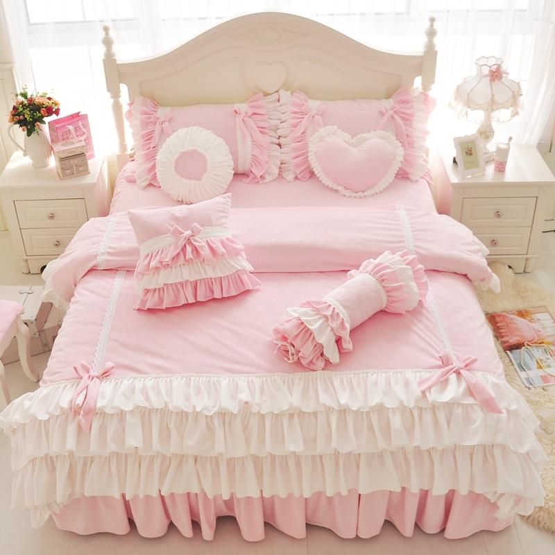 冬天加绒珊瑚绒床上四件套绒面床单(非品牌)
