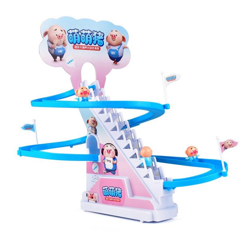 Плюшевые игрушки Артикул 601631512114