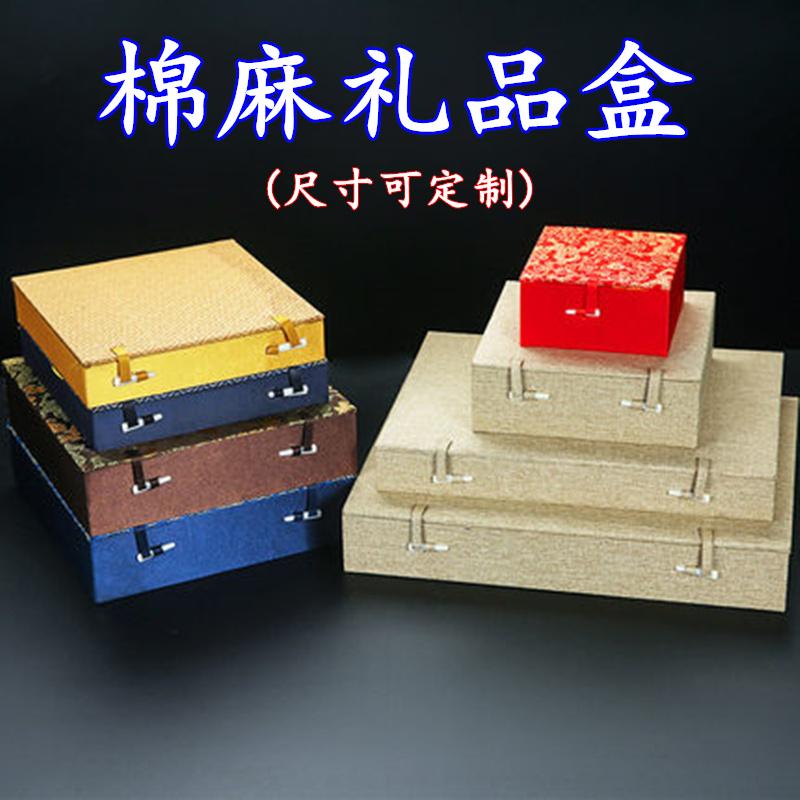 Книги о фарфоровых изделиях Артикул 591687845355