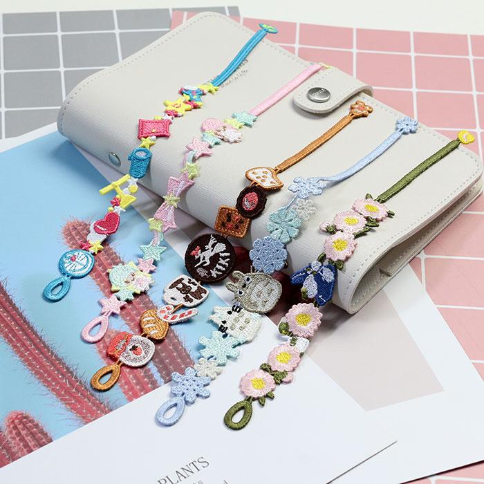 Ткачество / вышивка Артикул 598355350504