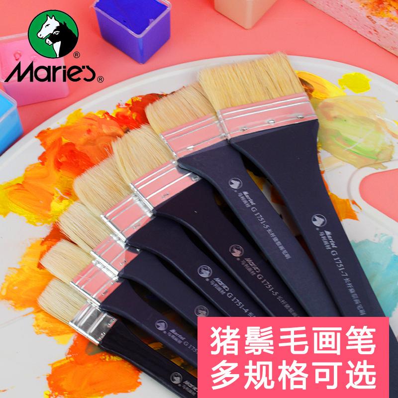Кисти для рисования / Кисти для краски Артикул 36155373328