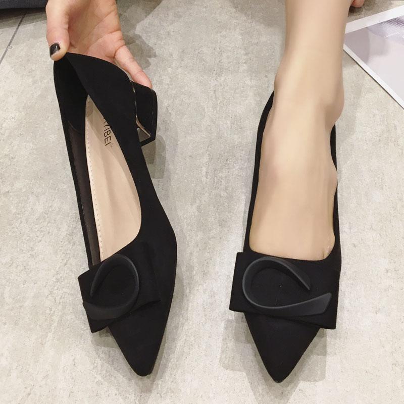 Женская обувь Артикул 611609974955