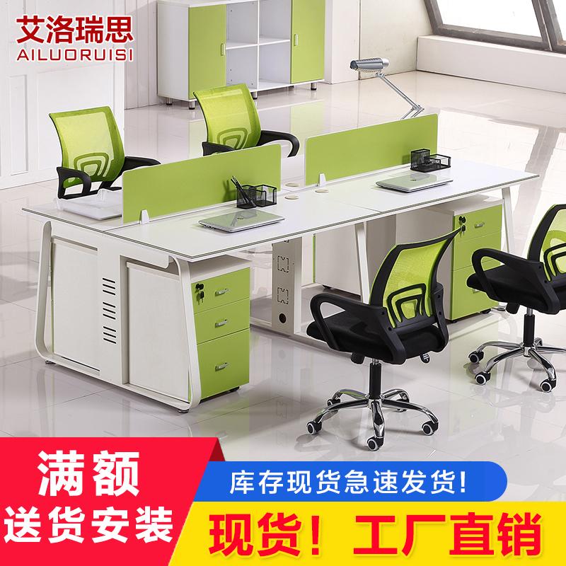 艾洛瑞思 电脑椅好不好,电脑椅哪个牌子好