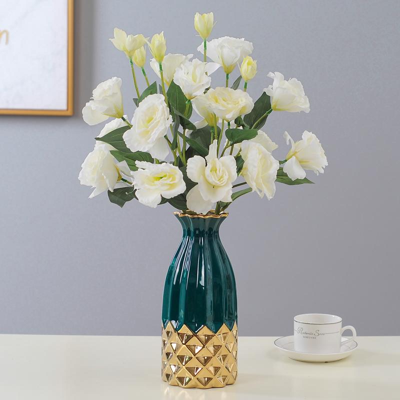 Вазы для цветов / Аксессуары для цветов Артикул 602580139179