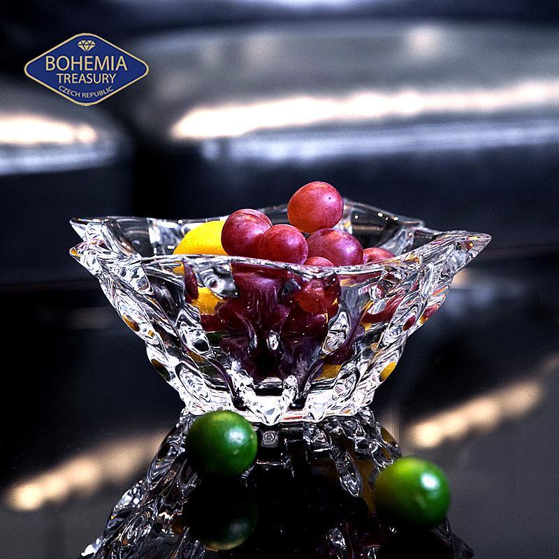 Емкости для фруктов Артикул 575211644364