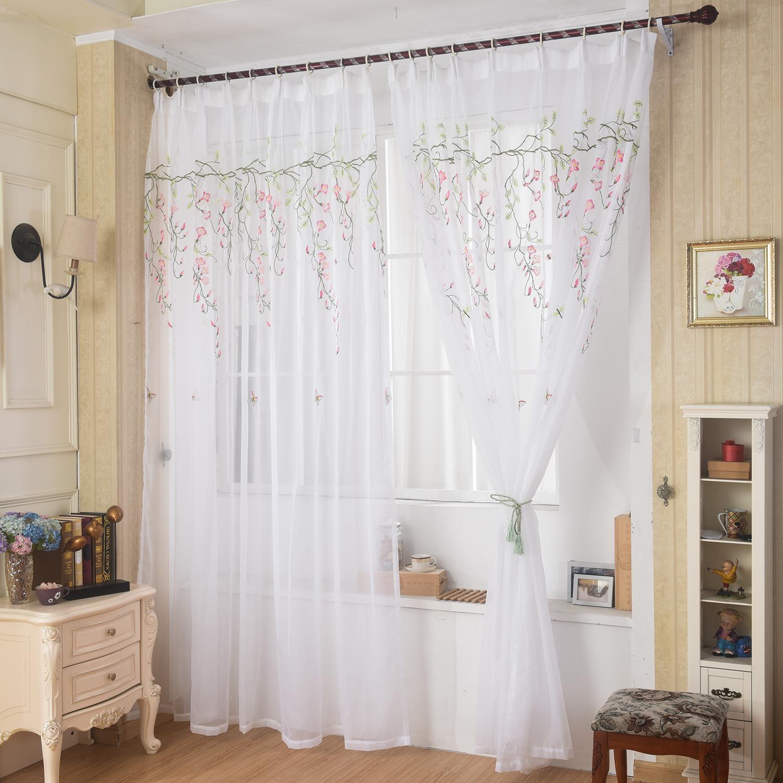 Ткань / Ткань для штор Артикул 552345180750