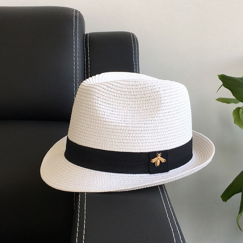 Шляпы для женщин Артикул 618669166367