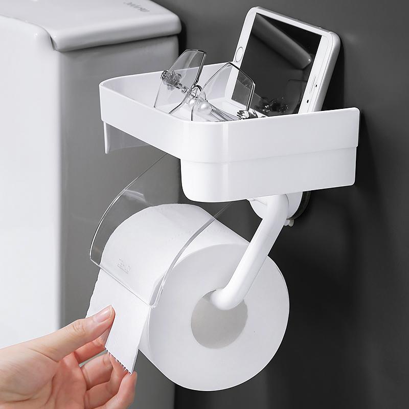 Держатели для туалетной бумаги Артикул 531442405908