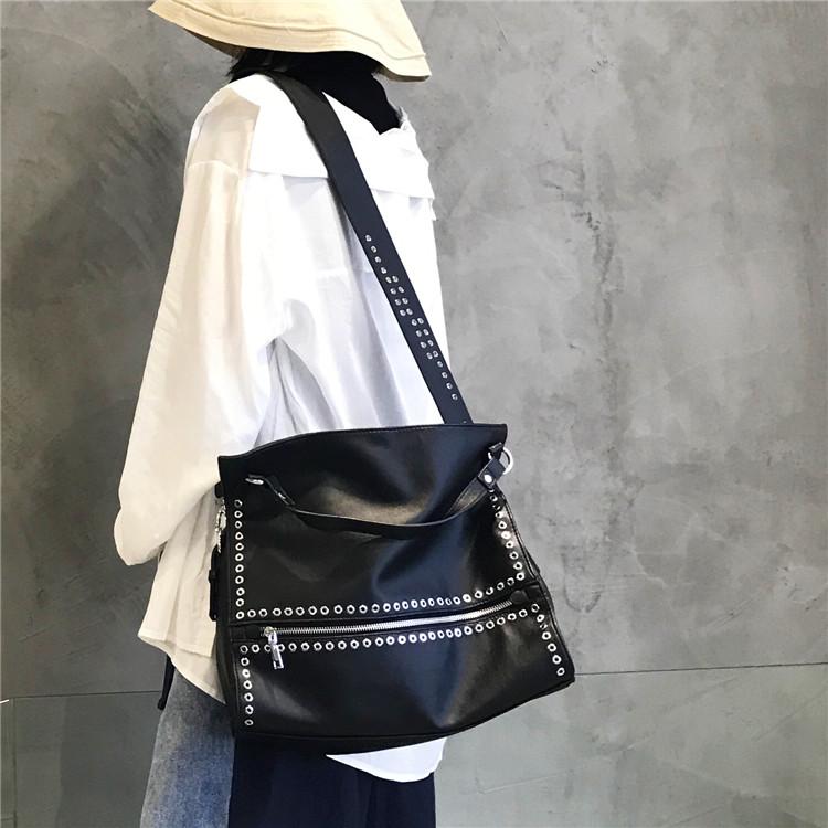 Городские сумки и рюкзаки Артикул 575694324823