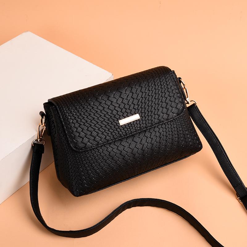 Кожаные сумки Артикул 596680144727
