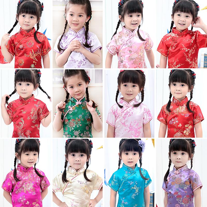 Нарядные платья для девочек Артикул 1552718953