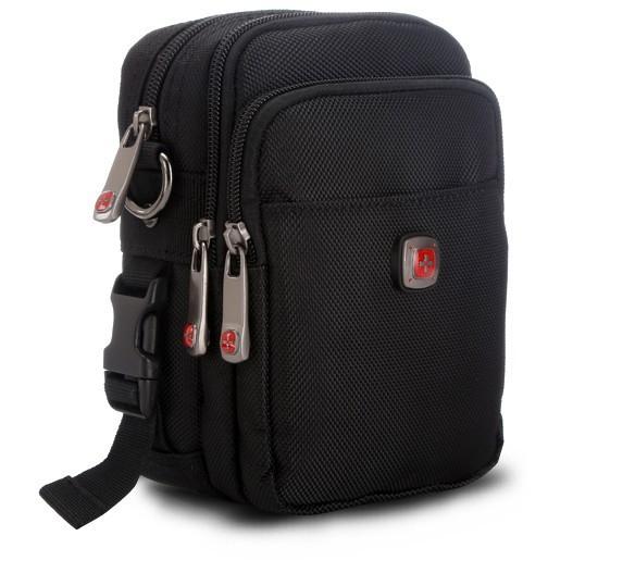 Городские сумки и рюкзаки Артикул 589899988754