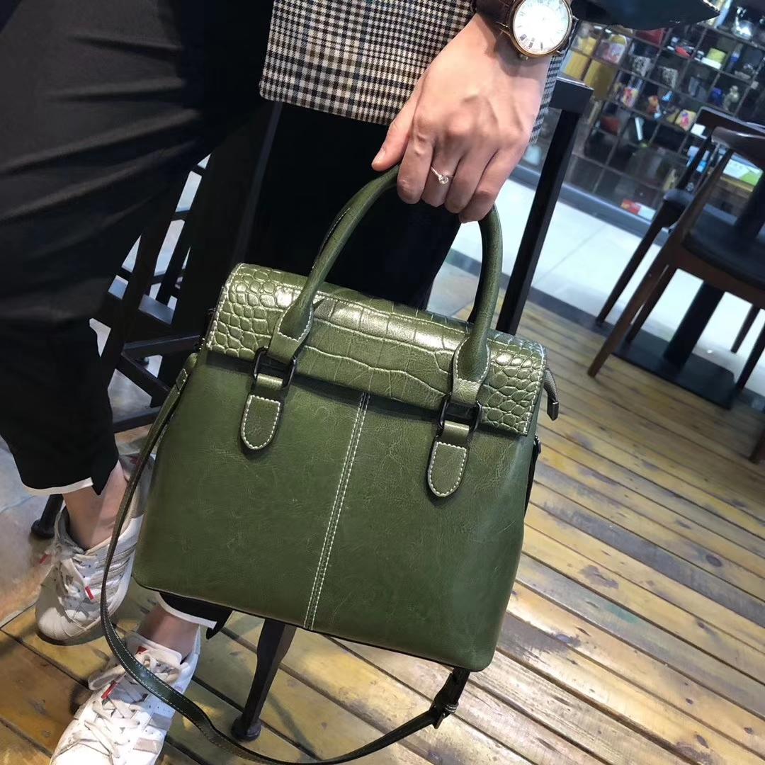 Женские сумки / Кошельки / Рюкзаки Артикул 605102826525