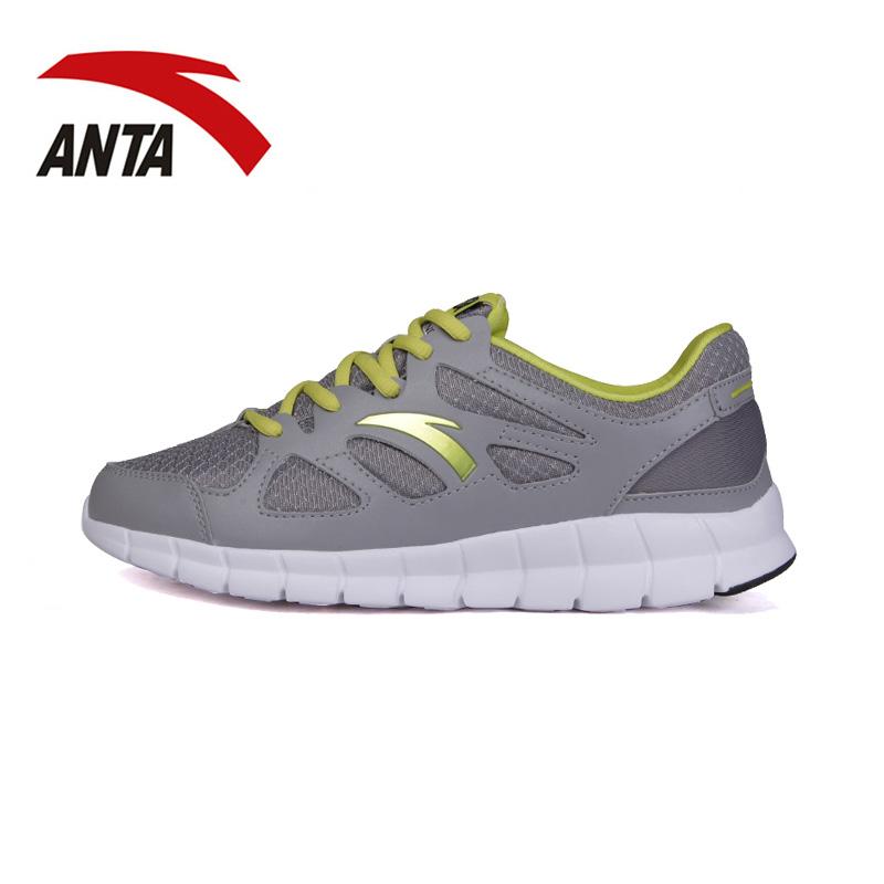 Кроссовки Anta 11245570 ANT, купить в интернет магазине Nazya.com с ... cd4e3f032ac