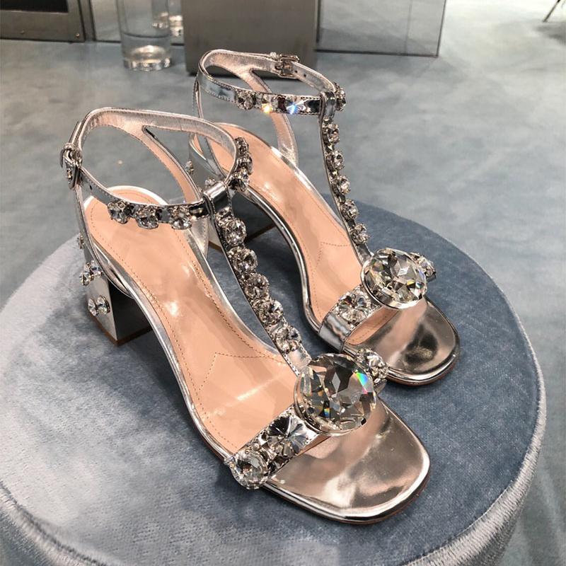 Женская обувь Артикул 592772674265