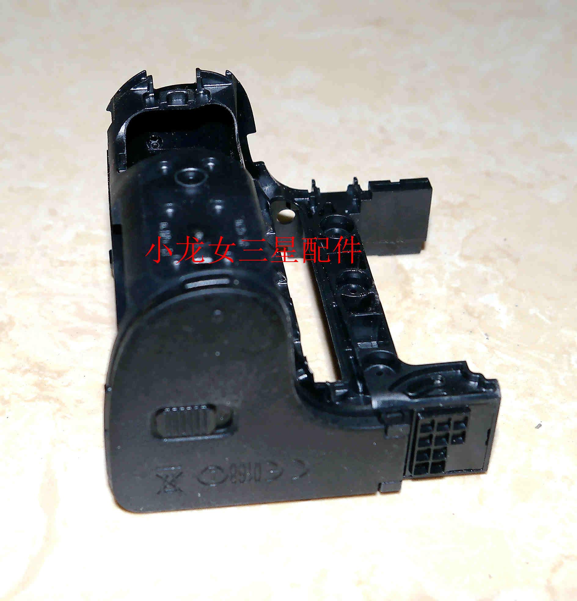 三星 EK-GN100 EK-GN120电池仓 电池盖 全新原装