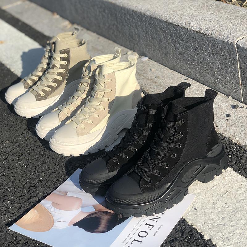 Детские ботинки / Угги Артикул 599694232105