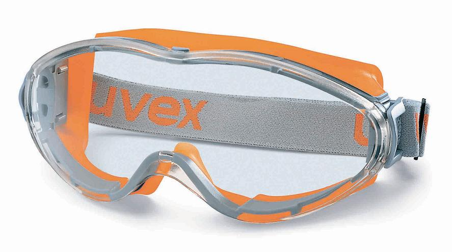 Genuine big promotion Germany youweisi uvex9302-245 protective glasses sports protective glasses