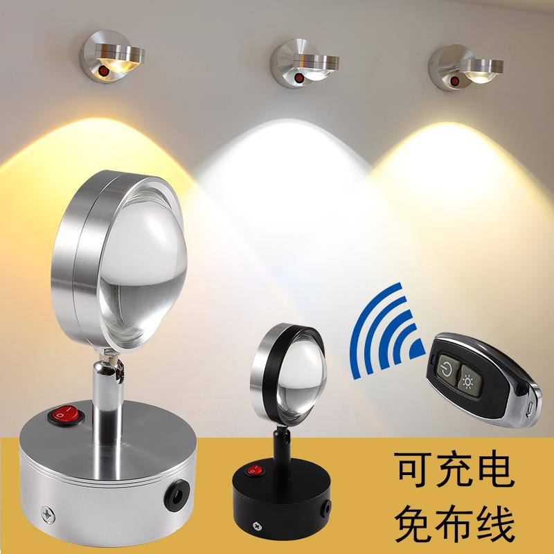 Встраиваемые точечные светильники / Прожектора Артикул 595890971627