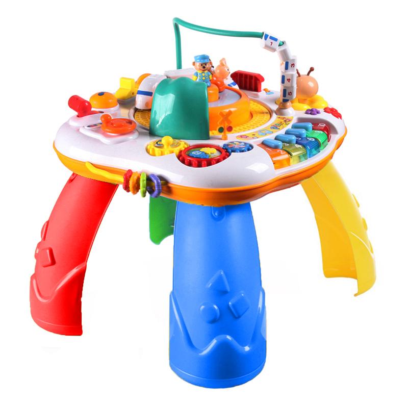Развивающие игрушки Артикул 618819773537
