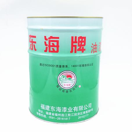 Промышленные краски Артикул 538024061211