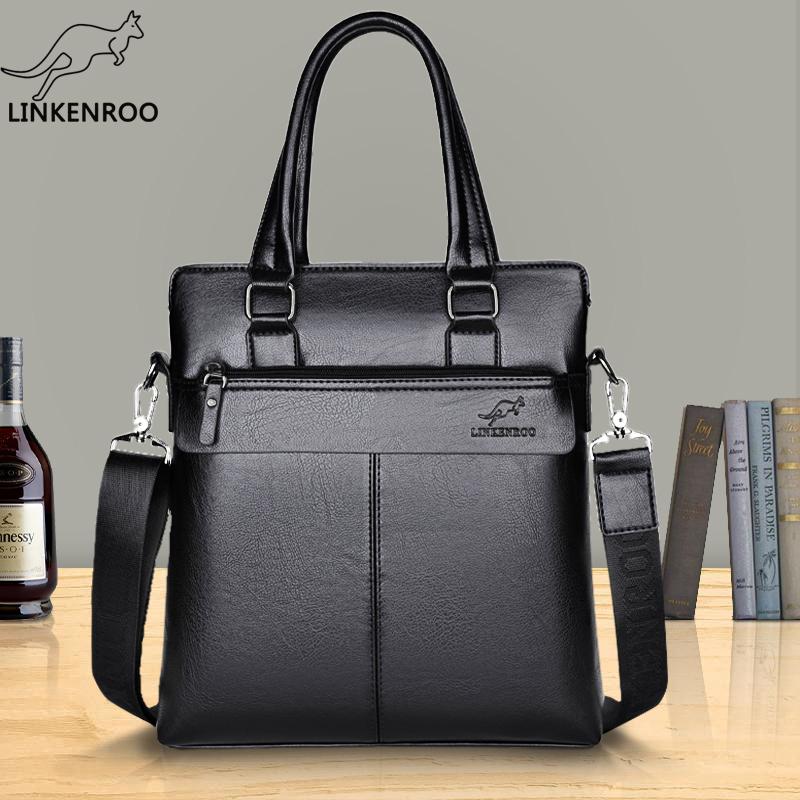 Городские сумки и рюкзаки Артикул 520101317992