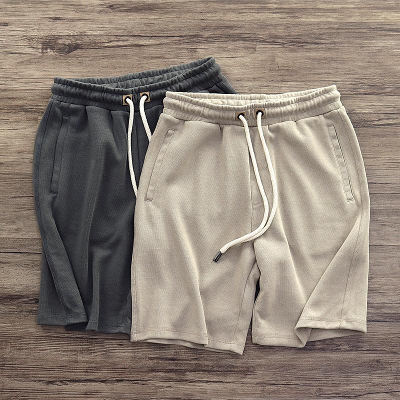Мужские спортивные штаны / Шорты Артикул 589000324450