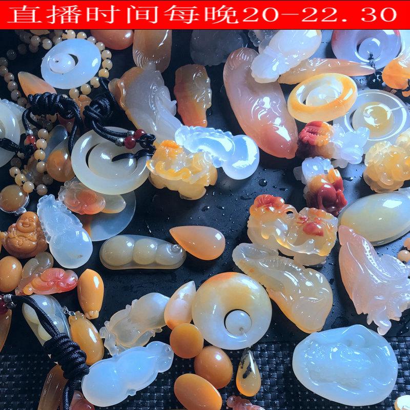 Изделия из пчелиного воска Артикул 612496070780