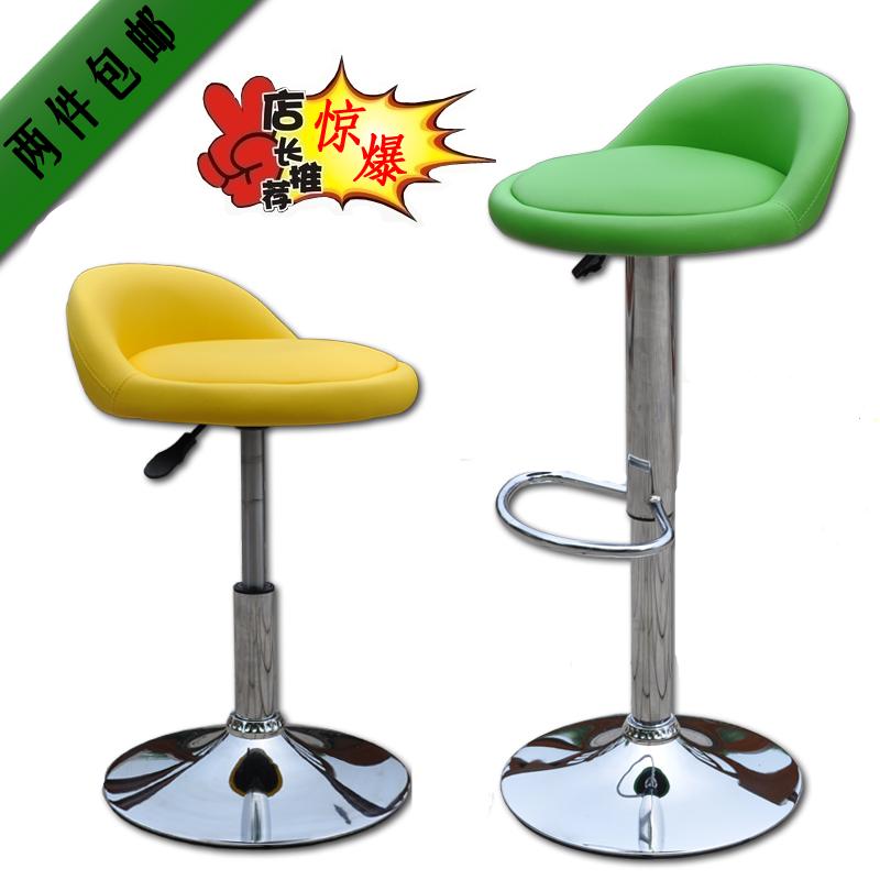 Бар стул лифтинг стул континентальный табурет бар стул ходули стул бар табуретка бар стул назад тайвань стул мода специальное предложение