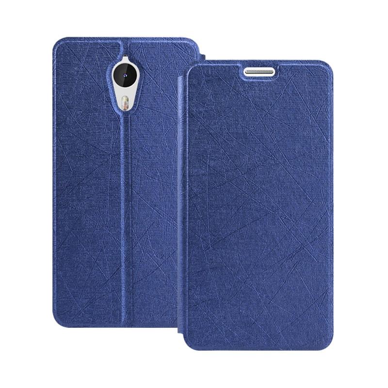 乐视乐1pro手机壳手机套乐pro保护壳保护套X800翻盖皮套支架套